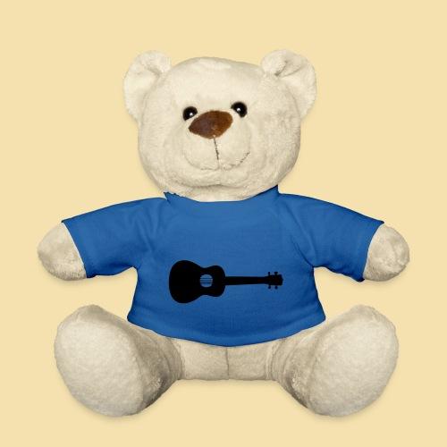 Ukulele - Teddy