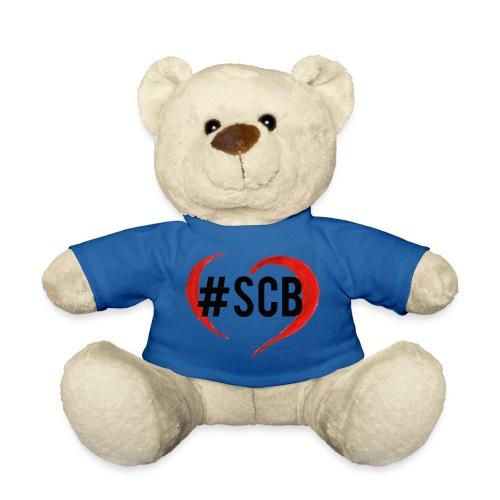 #sbc_solocosebelle - Orsetto