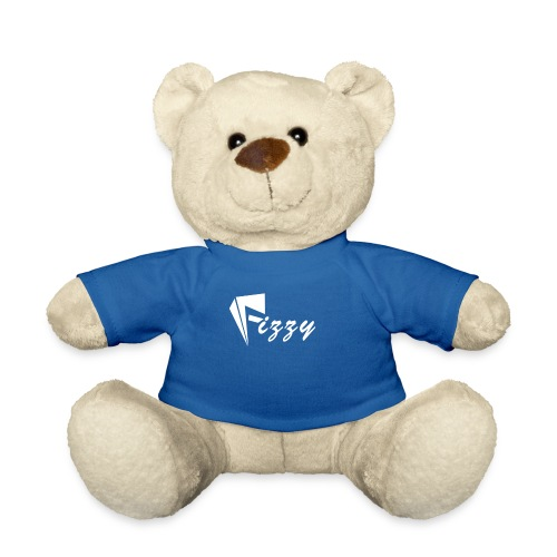 Untitled 2 png - Teddy Bear