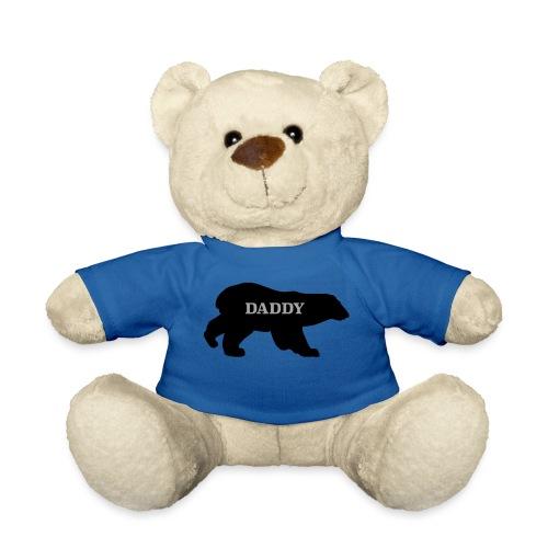 Daddy Bear - Teddy Bear