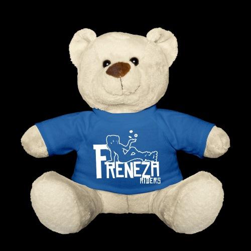 Freneza riders crew - Nounours