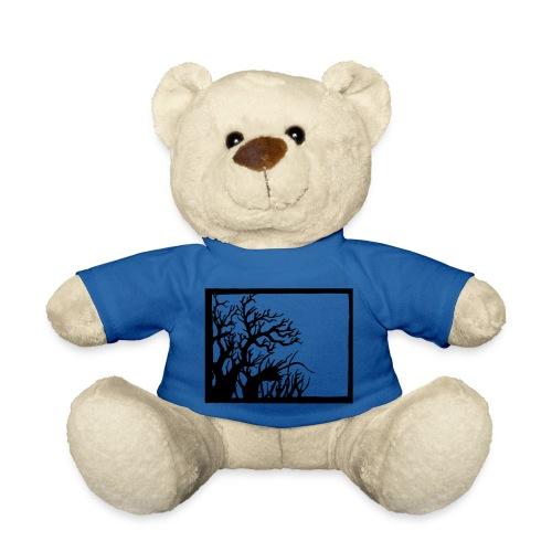 Winterknick - Teddy