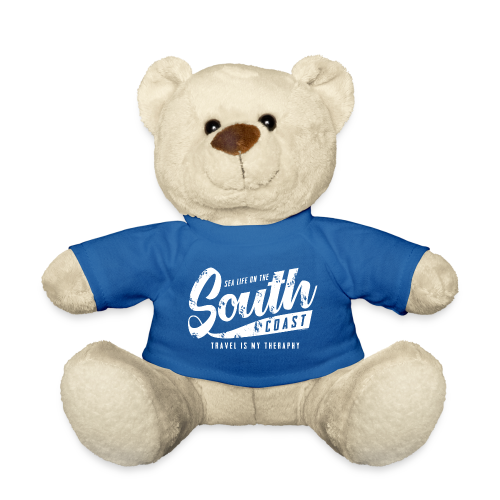 South Coast Sea surf clothes and gifts GP1305A - Nalle