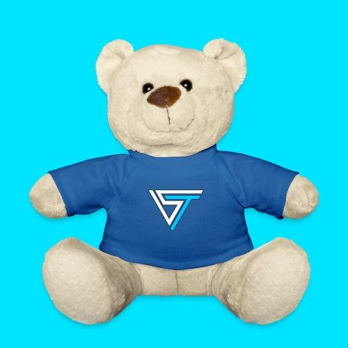 somsteveel kleding en accessoires - Teddy