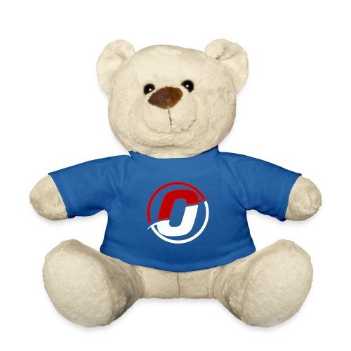❤ - Teddy