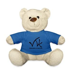 VNK_baby - Nallebjörn