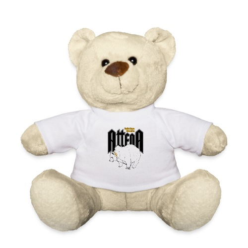 Ostfriesland Häuptlinge Attena - Teddy