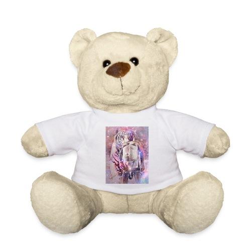 Lionking - Teddy