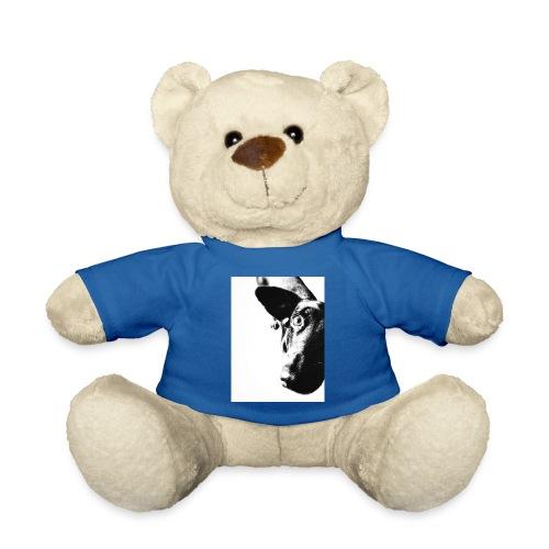 Einauge - Teddy