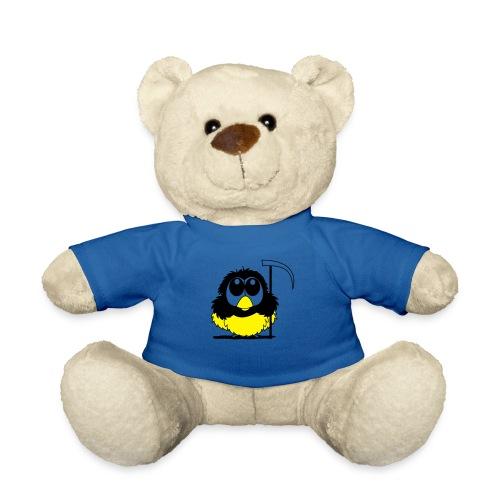 Küken Tod - Teddy