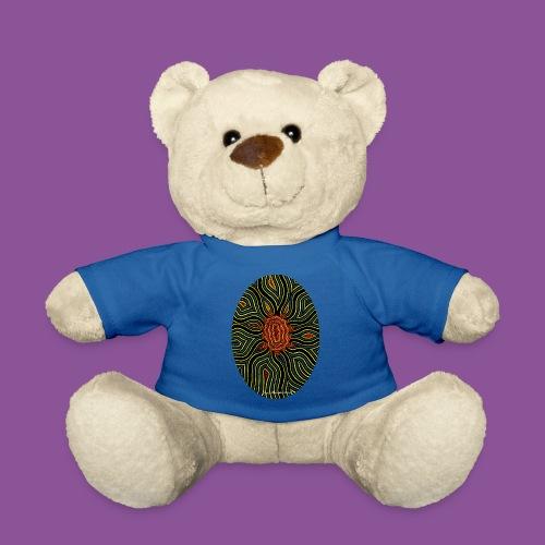 Aura 11 - Teddy