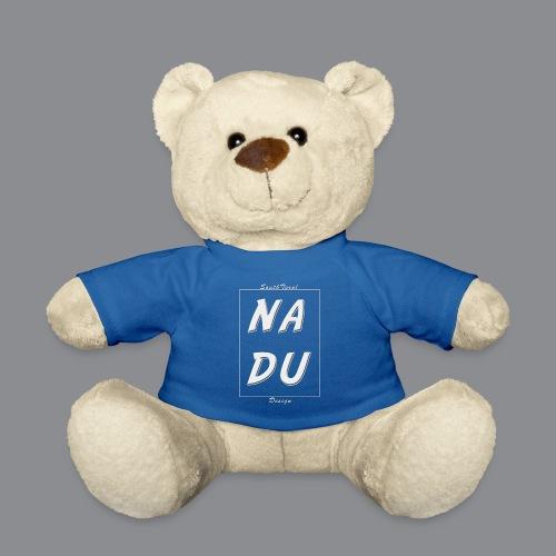 Na DU? - Teddy