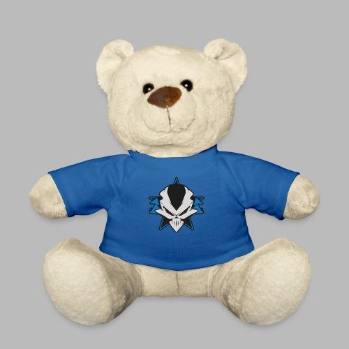 SHW Logo - Teddy
