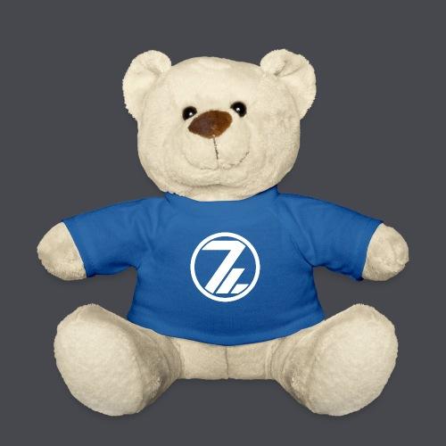 OutsiderZ Hoodie 3 - Teddy