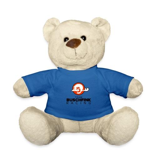 Team logo Buschfink - Teddy Bear
