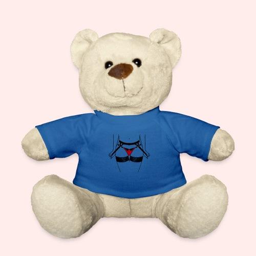 Lingerie - Teddy
