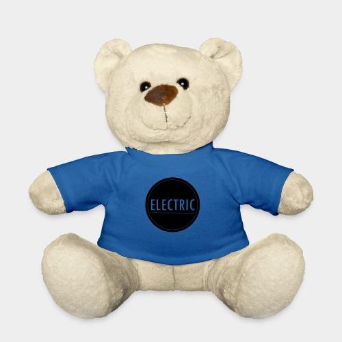 Electric - Teddy