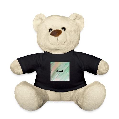 Cool - Teddy