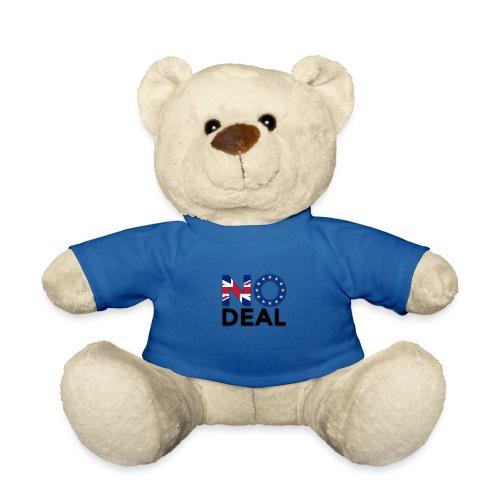 No Deal - Teddy Bear