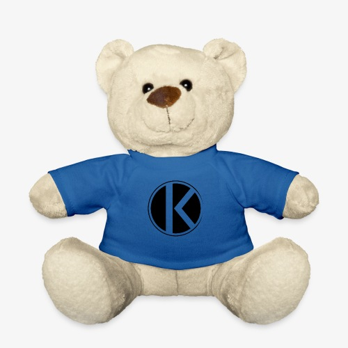|K·CLOTHES| ORIGINAL SERIES - Osito de peluche