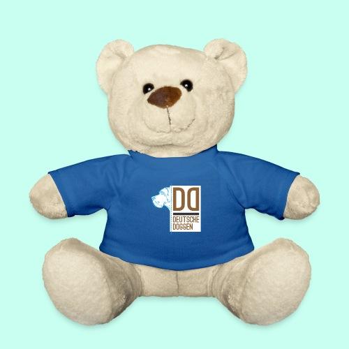 Deutsche Doggen DD - Teddy