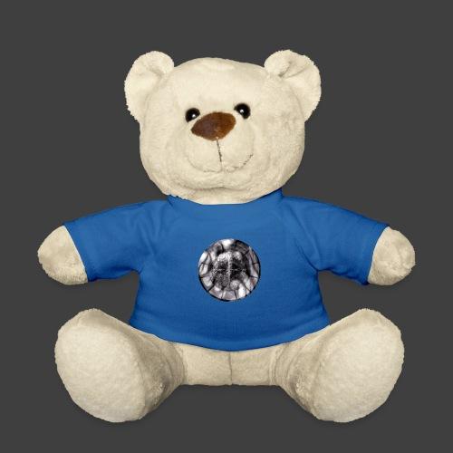 Grid - Teddy Bear