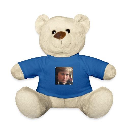 LolYoloJohnnyBoiOnTheBeat69 - Teddybjørn