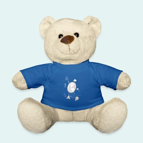 Alchemy - Teddybjørn