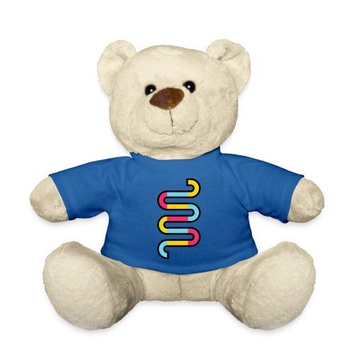 Die DNA deines Unternehmens - Teddy