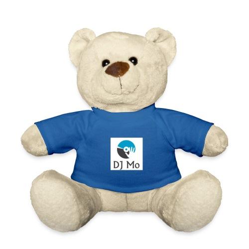 djmo logo1 - Teddy