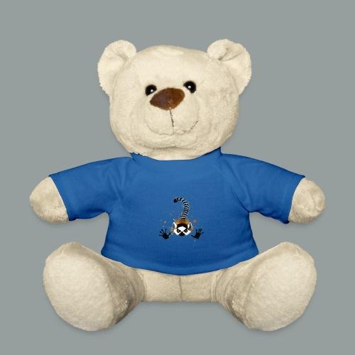 cutter - Teddy
