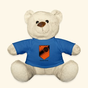 Dynamo Derbe - Teddy