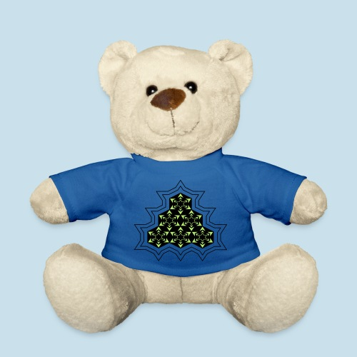 Stern - Teddy