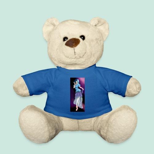 bliss - Teddy Bear