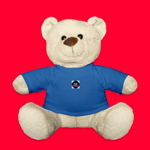 logo jpg - Teddy Bear