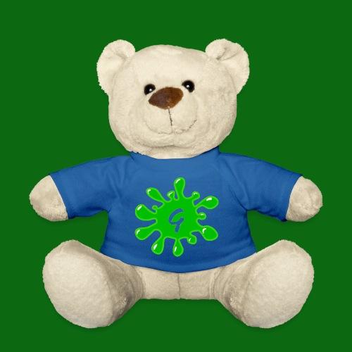Glog - Teddy Bear