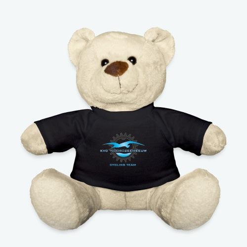 kledijlijn NZM 2017 - Teddy