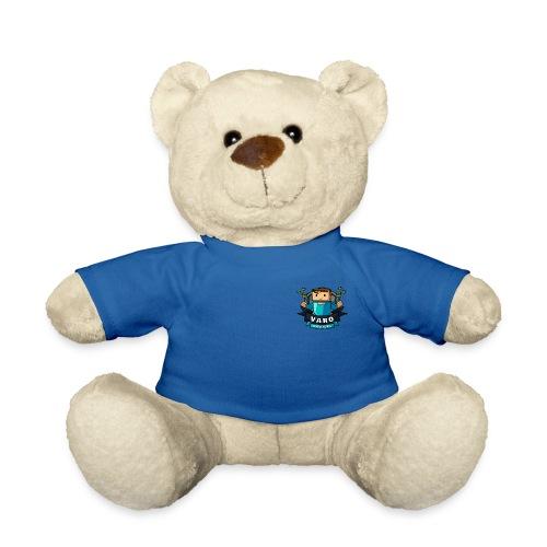 Varo Projekt - Teddy