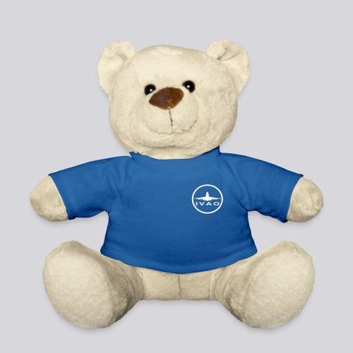 IVAO - Teddy Bear