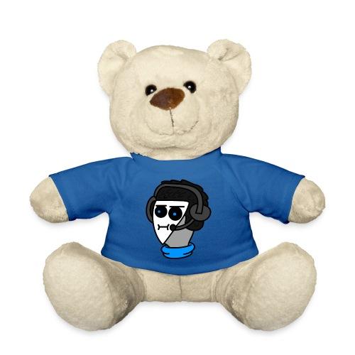 Trytix wut - Teddy Bear