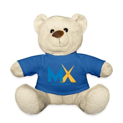 MX Masterclass - Teddy Bear