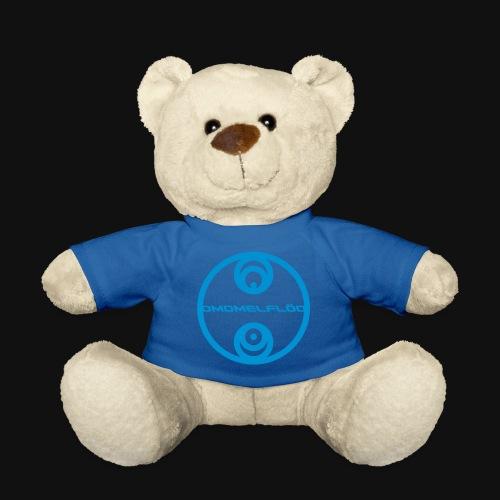 Omomelflöd - Teddy