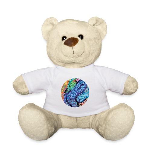 concentric - Teddy Bear