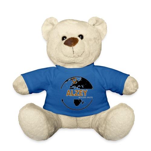 Globus Alzey - Teddy