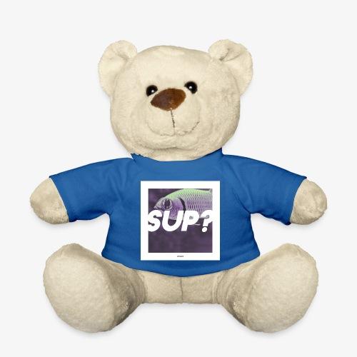 SUP #01 - Teddy