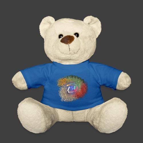 Brainwashing 3D - Teddy Bear