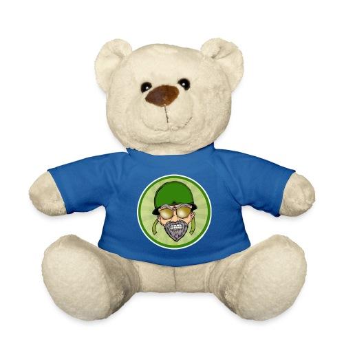 QUAGBALL - Teddy Bear