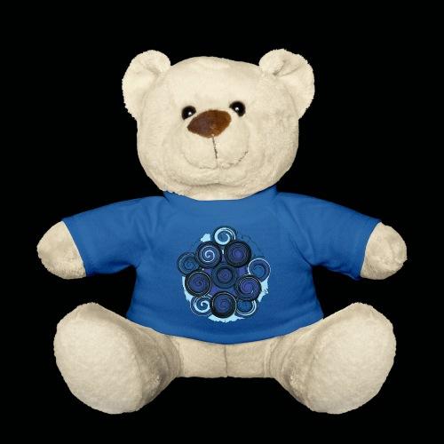 SPIRALE - Teddy