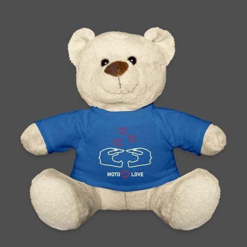 motolove - Teddy
