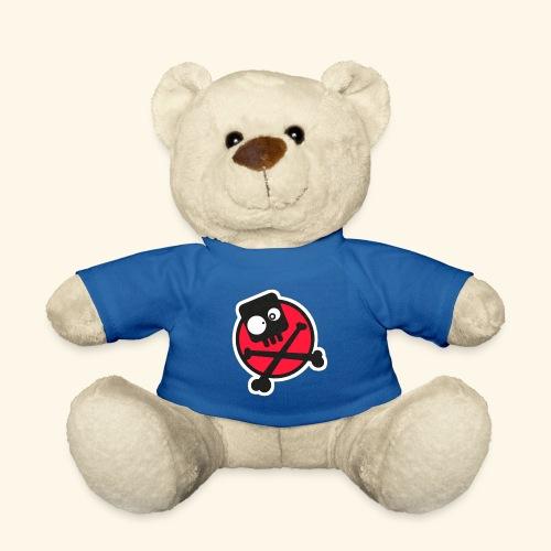avatar-trans - Teddy Bear